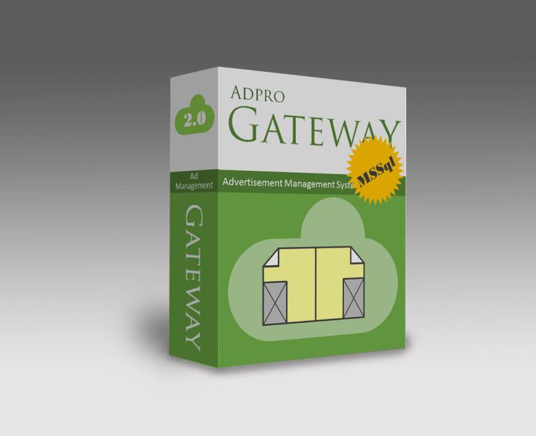 adpro-gateway-box-bg