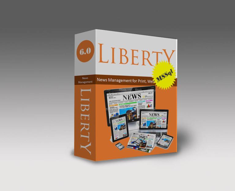 liberty-box