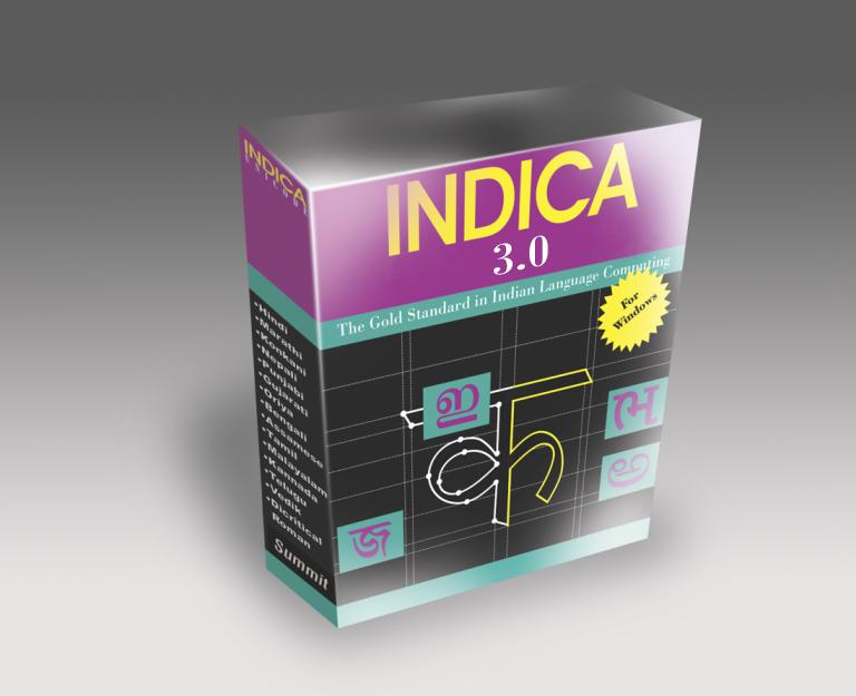 Indica-box-org-768x625_11122019