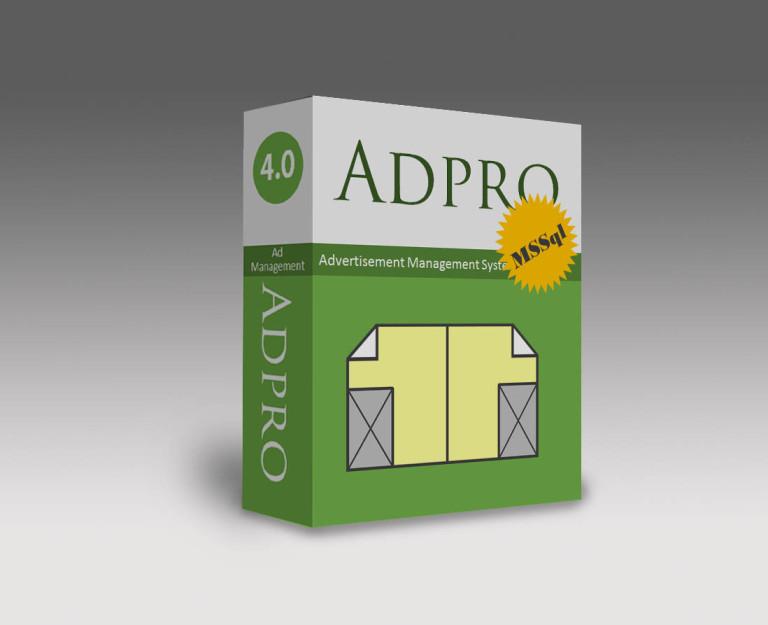 Adpro-box