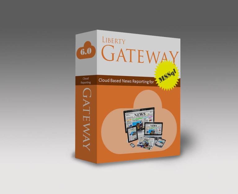 liberty-gateway-box