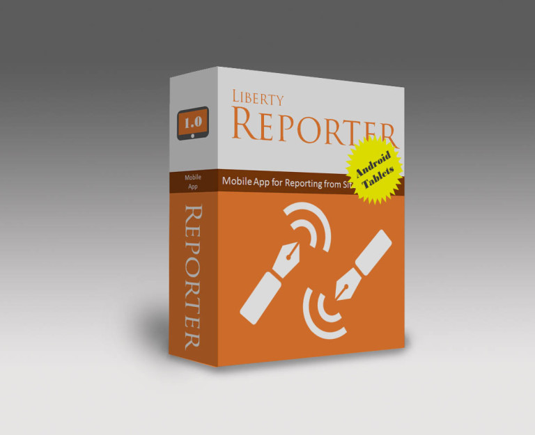 liberty-reporter-box