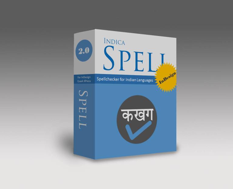 spell-box